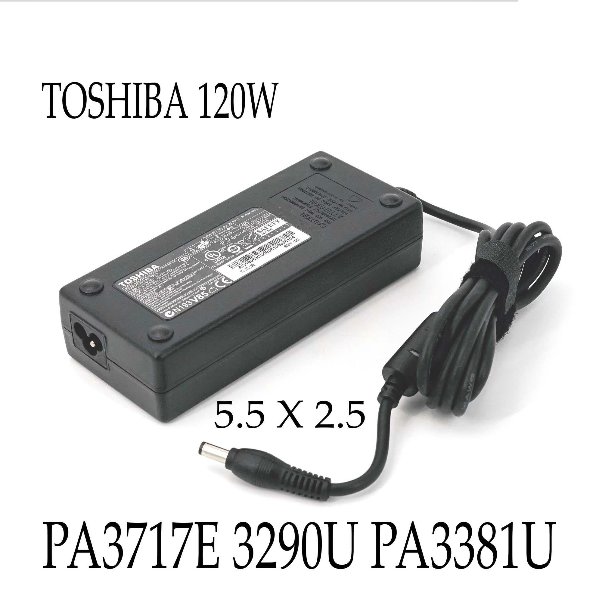 Toshiba Satellite P505D Laptop VGA Port /& Cable